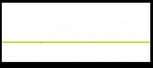 Good Faith Pharma